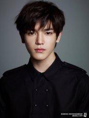1-taeyong